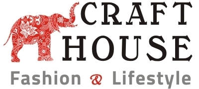 Craft House India