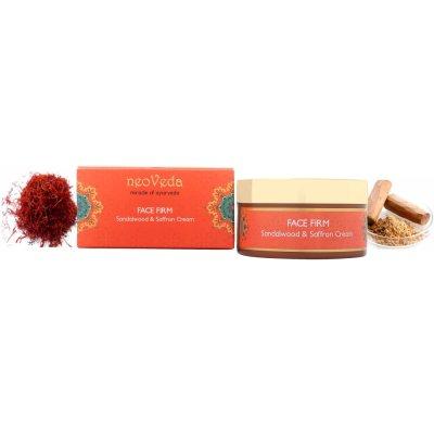 neoVeda   Indian Tea   Pashmina Wraps   Silk Stoles