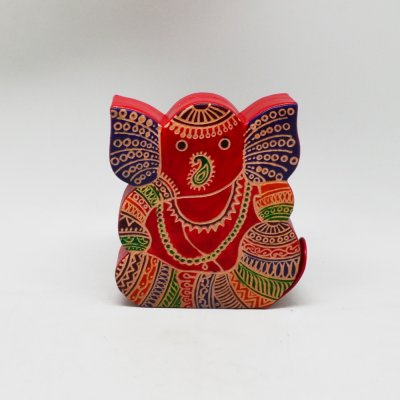 Ganesha Money Bank
