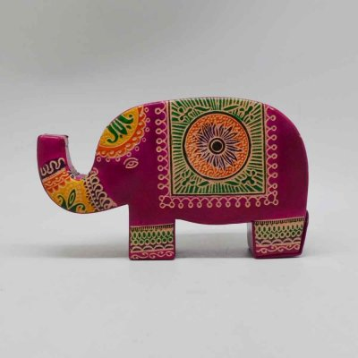 Elephant Money Bank
