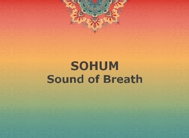 Sohum Sound of Breath
